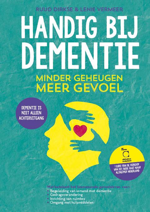 handig-bij-dementie